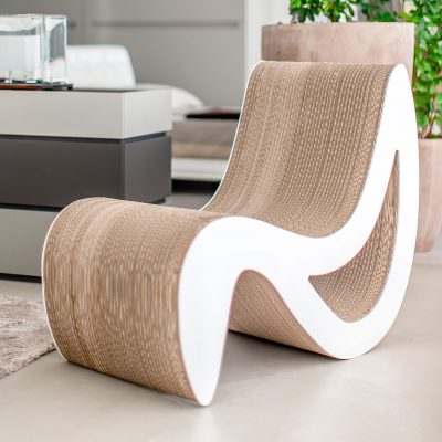 chaise-lounge-venere-00203MS
