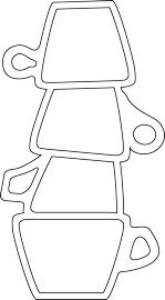 libreria_coffice_00303MS_sketch