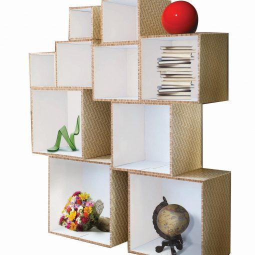 parete_modulare_cube_00505ST