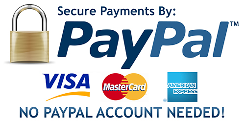 footer_paypal