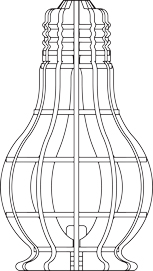 lampada_idea_00211ST_sketch