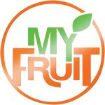 myFruit_brand