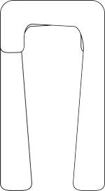 sgabello_capriccio_00205MS_sketch