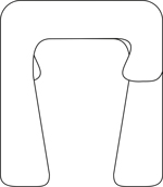 tavolino_teorema_00204MS_sketch